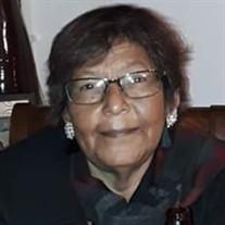 Maria  Del Socorro Chavez