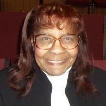 Pauline  Downs