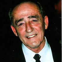 William E Ellison
