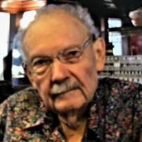 Francis M. Proch