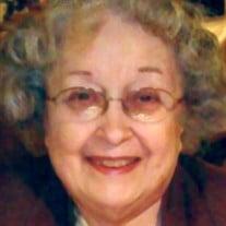 Donna J. Miller