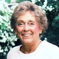 Barbara DeGonda