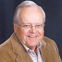 Mr. Thomas Henry Sodergren
