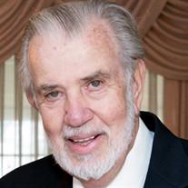 Edward J. Gaspari