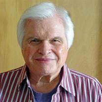 James Frasca