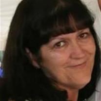 Deborah L. Kleinow