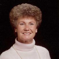 Maria B. Lamb