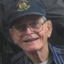 John Jackson Knight, Jr.