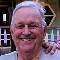 John W. Lanier Sr.