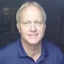 Mr. Mark E. Schlichte