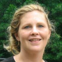 Cecelia  M. Conway