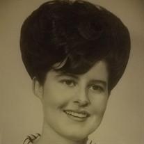 Nadra Marlene Manning