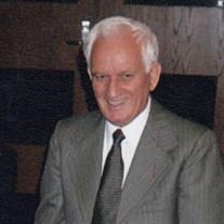 Zdravko Stefanovski