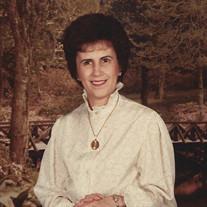 Dorothy Little