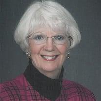 Bonnie Lurae Cooper Ingersoll