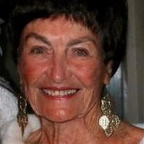 Juanita  Maria  Voll