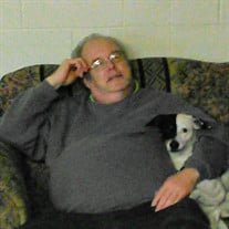 Gary  Dale  Matthewson