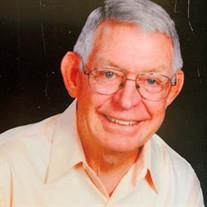 Bob Joe Nelson