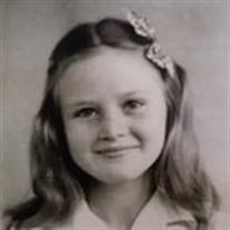 Elizabeth Barnes Harlow