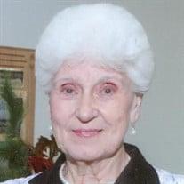 June Mabry Bryant