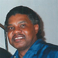 Mr. Ronald  Dee Hankins