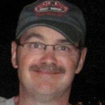 Jeffrey Alan Brevard