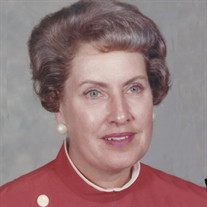 Mary Lou Angus