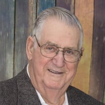 "Walter ""Wally"" H. Schwindel"
