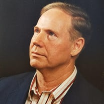 Lorin C. Miller