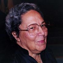 Kathleen Viola LeVay