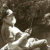 Philip  R Anderson  Jr.
