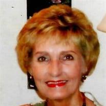 Dianne Beebe Hawkins