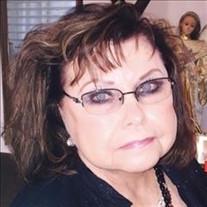 Kathryn Lucille Darden