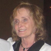 Susan E. Kenna