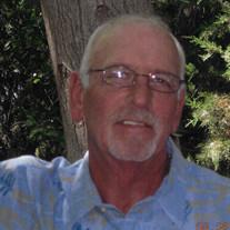 Rick D. Heitschmidt