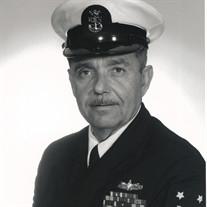 James Joseph Bunkers