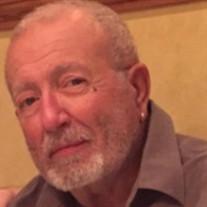 John A. Musolino