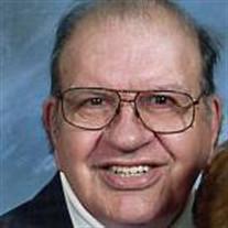 William Bill Kimball