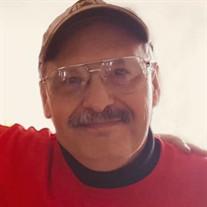Dallas Rexford Phillip Leroy Jenks