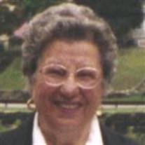 Helena Jablonski