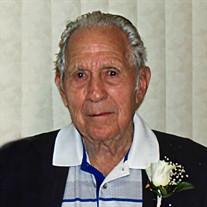 Edward Lewis Wiltsee
