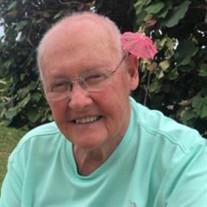 Gerald L. Jehnsen