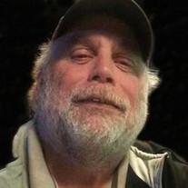 Rodney Wayne Callahan
