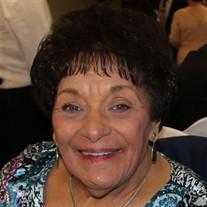 Donna L. Derbin