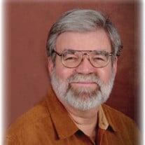 Benny Melville Sullivan