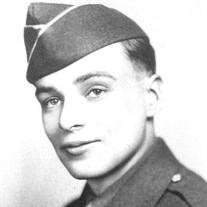 Arthur L. Cramer