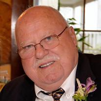 Dennis Brian Blysick
