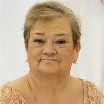 Karen Ann Foley