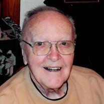 Harold  J. Monette