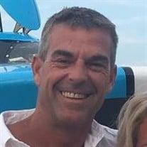 Todd E. Schweihofer